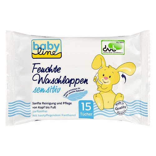 Babyline-Wet-Washcloths-15