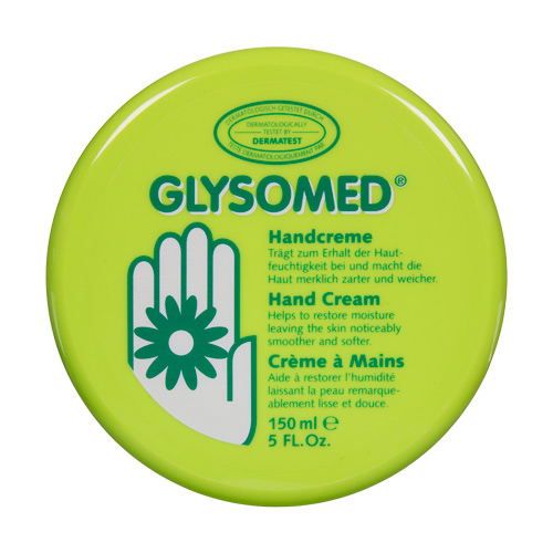 Glysomed-Hand-cream-150