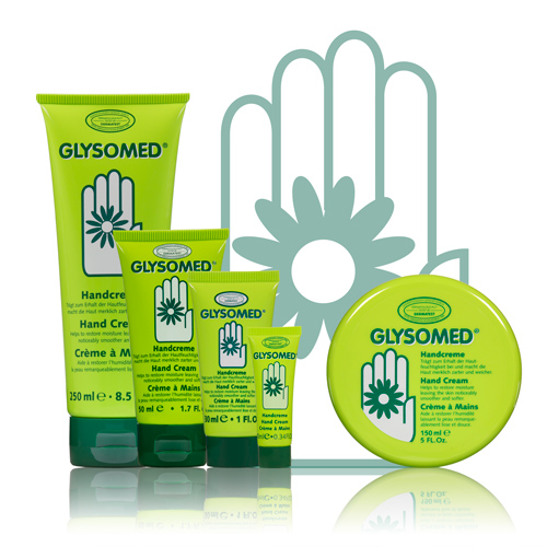 Hand-cream-group