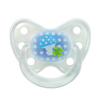 22101,22201-Dentistar-Pacifier-with-ring