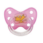 22191,-22291-Dentistar-with-ring-cat-