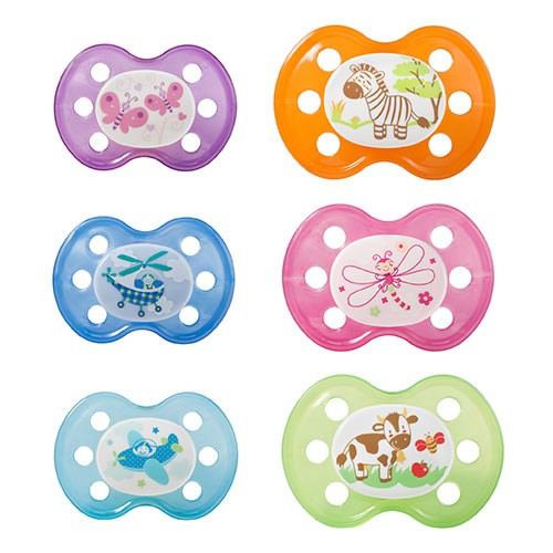 24120-24220-24140-24240--Orthodontic-Pacifier-without-ring-size-2,-3-group