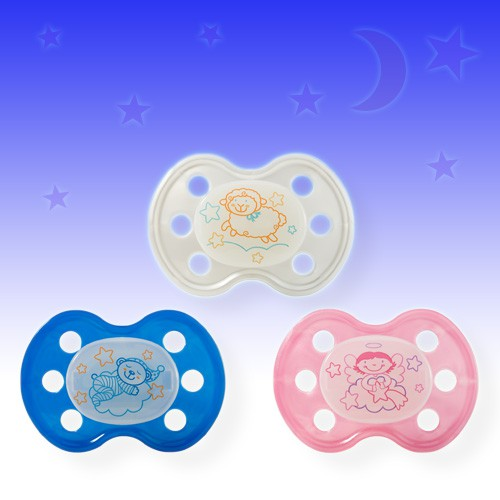 24222-24242-Good-Night-Pacifier-featured-image