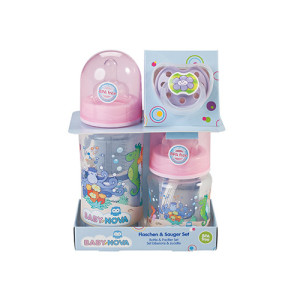 31908-Bottle-&-Pacifier-Set-pink