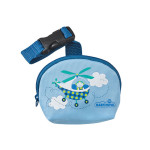 34173-Soother-Bag---blue