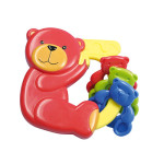 31181-Funny-Bear-Rattle