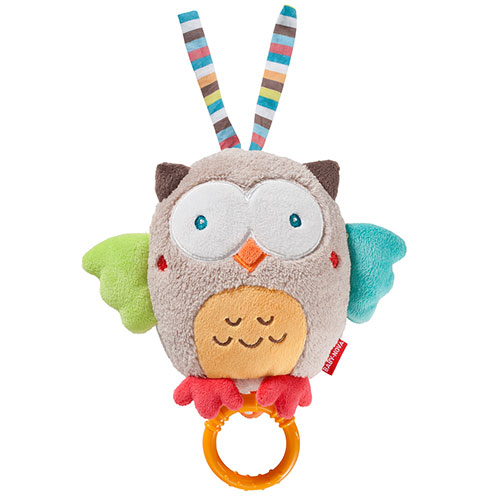 31246-Music-toy-owl