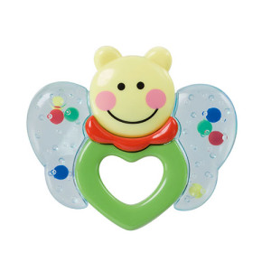 31507-Butterfly-cooling-Teether