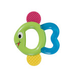 31510-Cooling-Teether-Fish