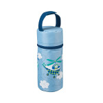 33115-Insulated-bottle-tote