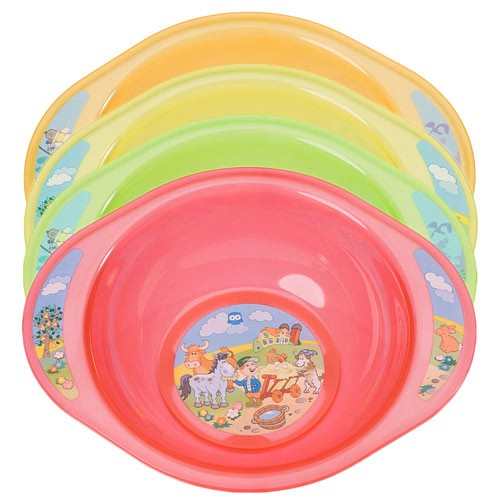Picture of BabyNova Bowls