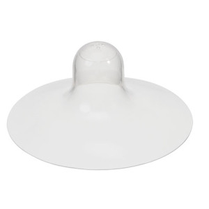 39301-Silicone-Breast-Shields