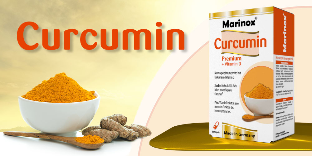 Curcumin-news-grafik