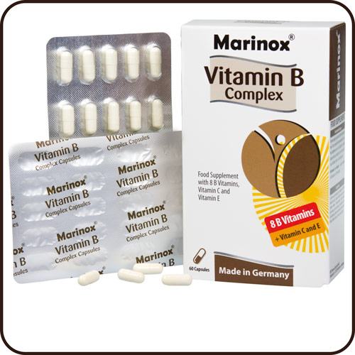 Vitamin-B-complex-with-blister