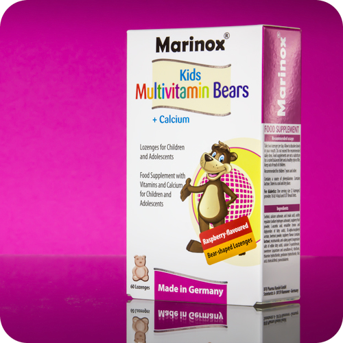 Multivitamin-Kids-icon