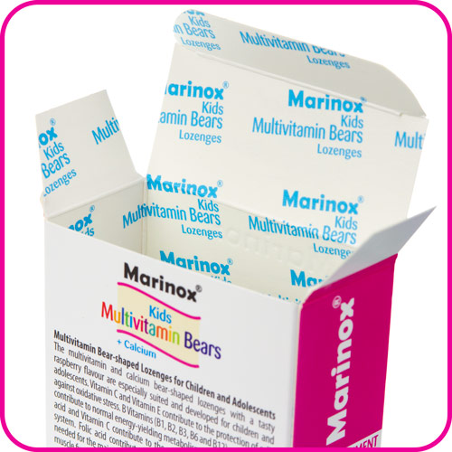 Multivitamin-Kids-open-box