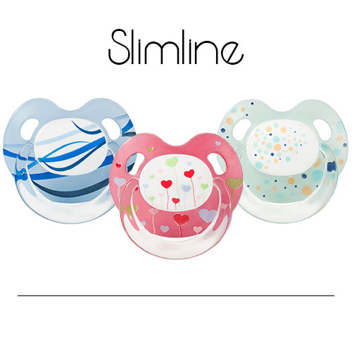 25225,-25245,-25285-Slimline-pacifiers-group