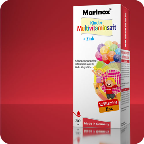 Marinox-Multivitaminsaft-DE-icon
