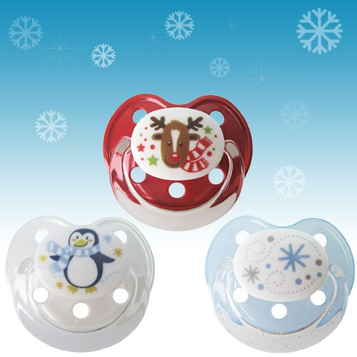 28244-Pacifier-Winter-Edition-featured-image