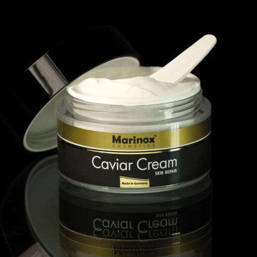 Marinox®-Caviar-Cream SKIN REPAIR