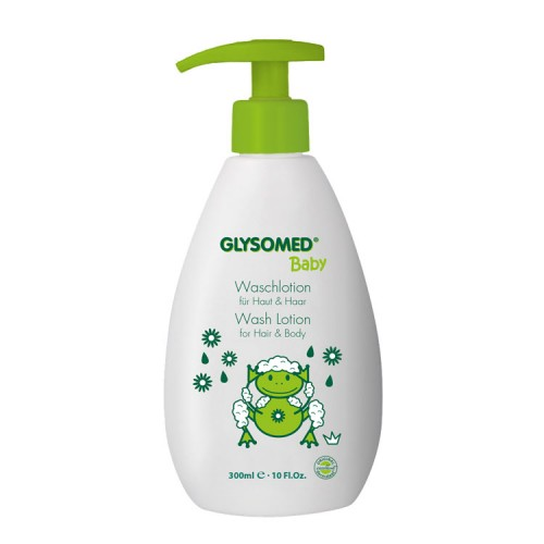 GLYSOMED_Baby_Wash_Lotion_300ml